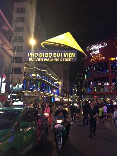 Ho Chi Minh City (HCMC), Vietnam: Top 8 Things to Do and More